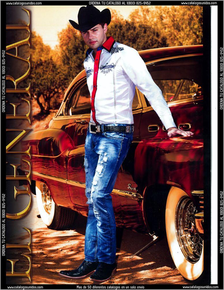 Catalogo El General 1(800) 825-9452 Zapaterias Diana