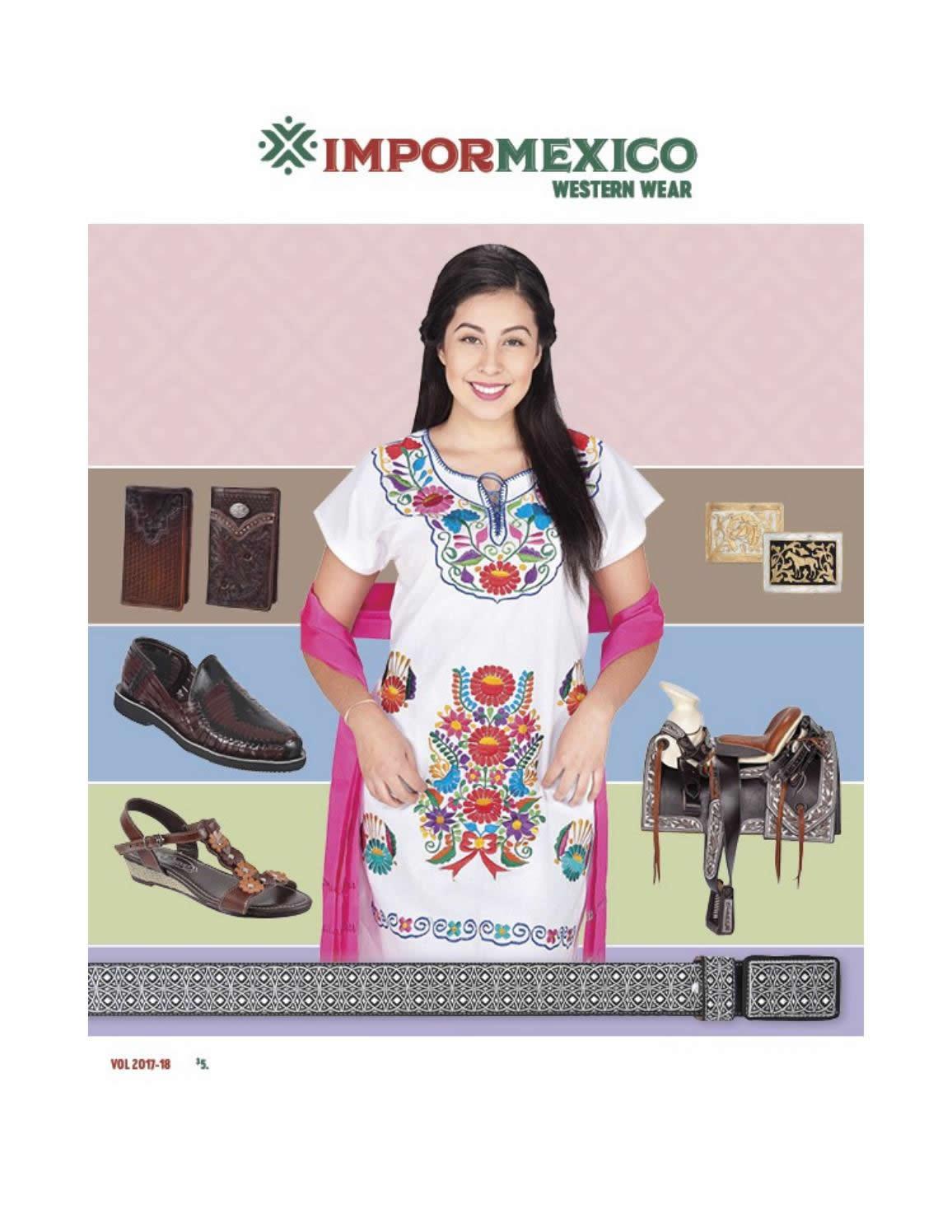 ImporMexico