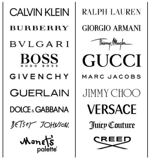 nuevo logo perfumes 1
